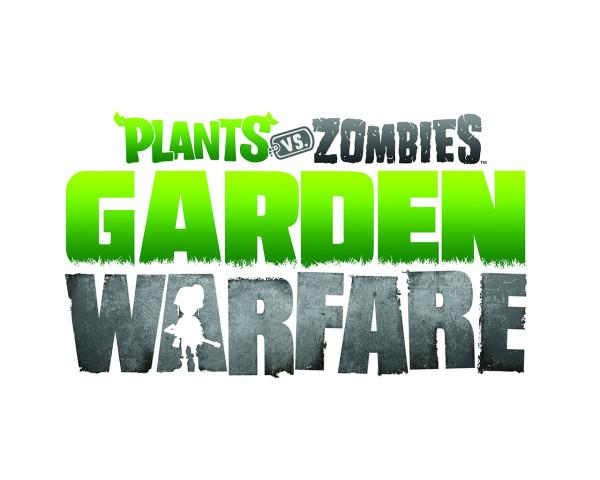 plantvszombies2_00