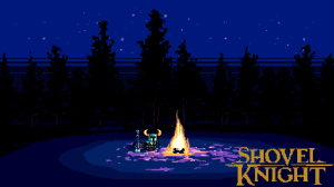 shovel-knight-campfire