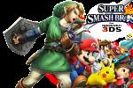 smash3ds-logo