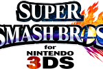 Logo_EN_-_Super_Smash_Bros._3DS