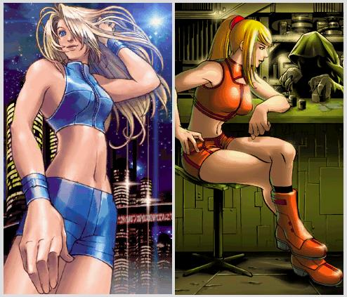 Super-Smash-Bros-Samus-Costumes-3