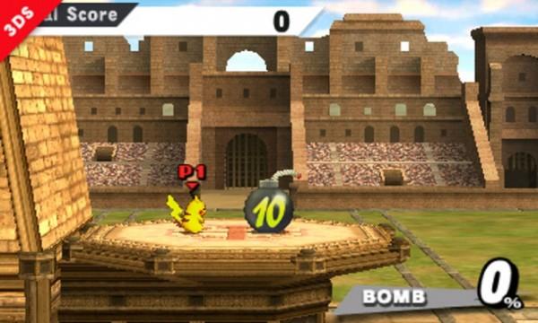 Super-Smash-Bros-Target-Blast-790x474