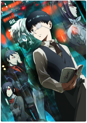 Tokyo Ghoul, Animes Canal,  www_animescanal_blogspot_com_br (1)