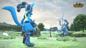 pokkentournament-screen-1
