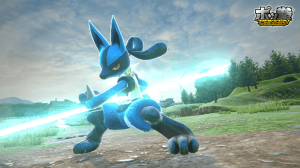 pokkentournament-screen-2
