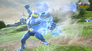 pokkentournament-screen-4