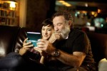 robin-y-zelda-williams-nintendo-3ds