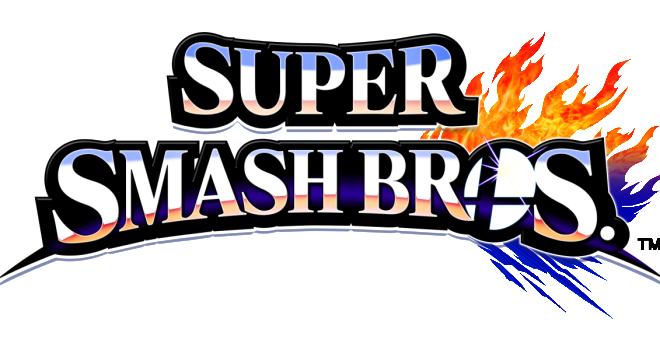 Super_Smash_Bros_4_merged_logo,_no_subtitle