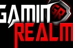 gaminrealm podcast