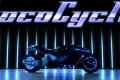 lococycle-600x300
