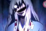 Gugure-Kokkuri-san-anime-image-112