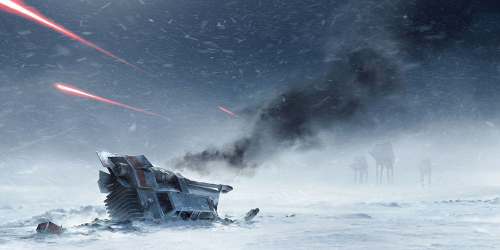 Star-Wars-Battlefront-Video-Game-HD-Wide-Wallpaper-1920x1080[1]