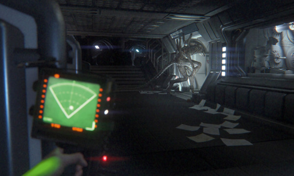 alien-isolation (1)