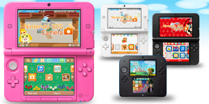 nintendo_3ds_custom_themes