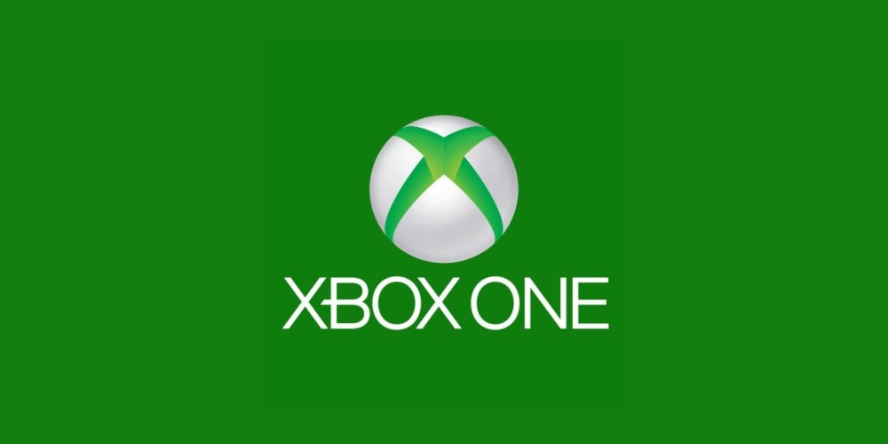 xbox-one-logo-wallpaper