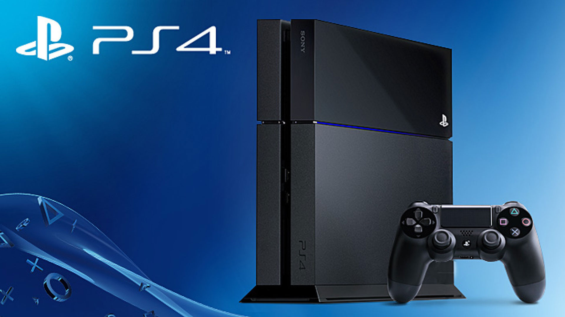 how to delete updates on ps4