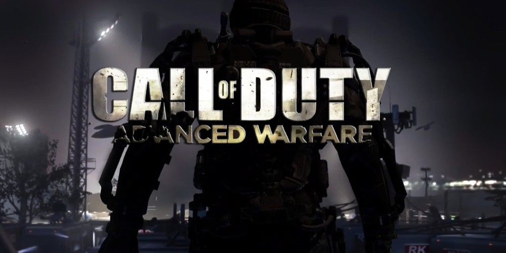 Call-of-Duty-Advanced-Warfare-Yuiphone-2014-05-03-04_00022[1]