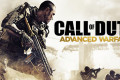 Call-of-Duty-advanced-warfare-recommended-specs-revealed