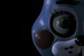 Five-Nights-at-Freddys-2-Face-747x309
