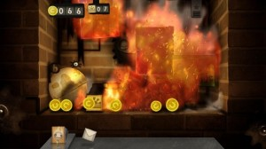 Little_inferno_screenshot[1]