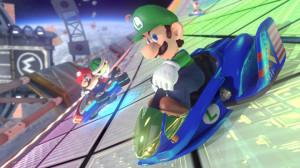 Mario-Kart-8-DLC-Luigi-F-Zero-image