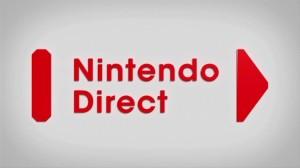 Nintendo-Direct[1]