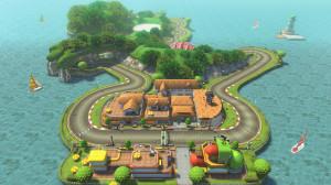Yoshi-Circuit-Mario-Kart-8-DLC-1