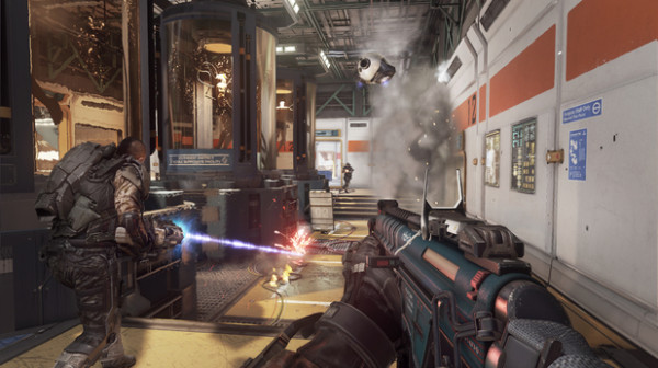 gaming-cod-advanced-warfare-screenshot-3