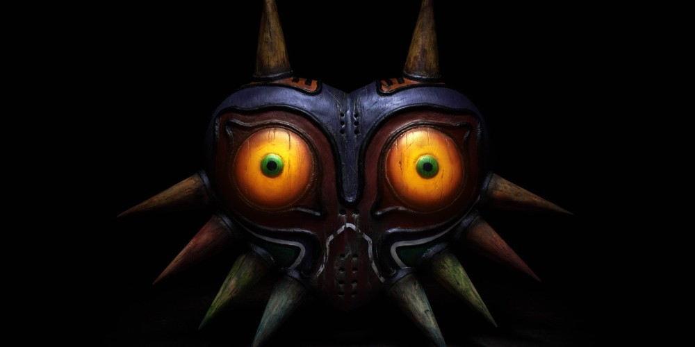 majora_s_mask___wooden_replica_by_supermariio-d6kubcn[1]