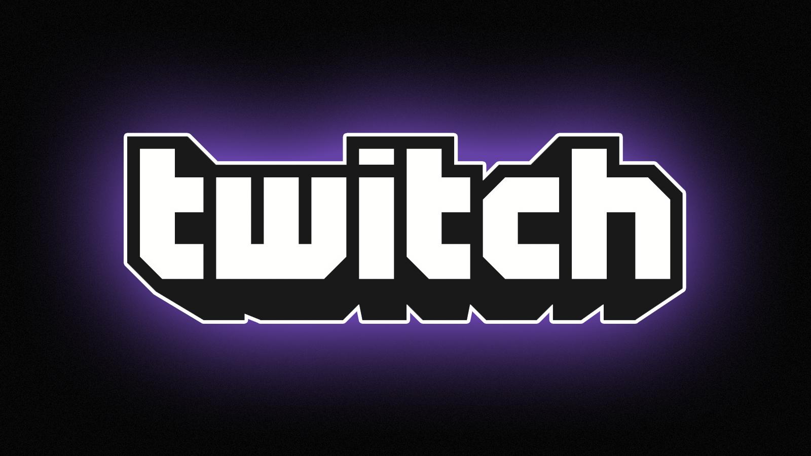 GTA V Dominating Twitch