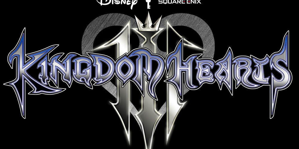 Kingdom_Hearts_III_Logo