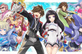 tales-of-hearts-r-featured