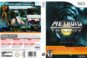 9076d1284208786-metroid-prime-trilogy-ntsc-u-cover-metroid-prime-trilogy-capa4-[1]