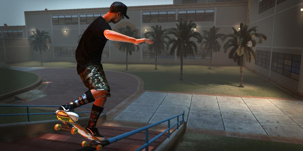 Tony-Hawks-Pro-Skater-HD_2012_01-19-12_005