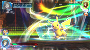 pokken-tournament-1-640x359