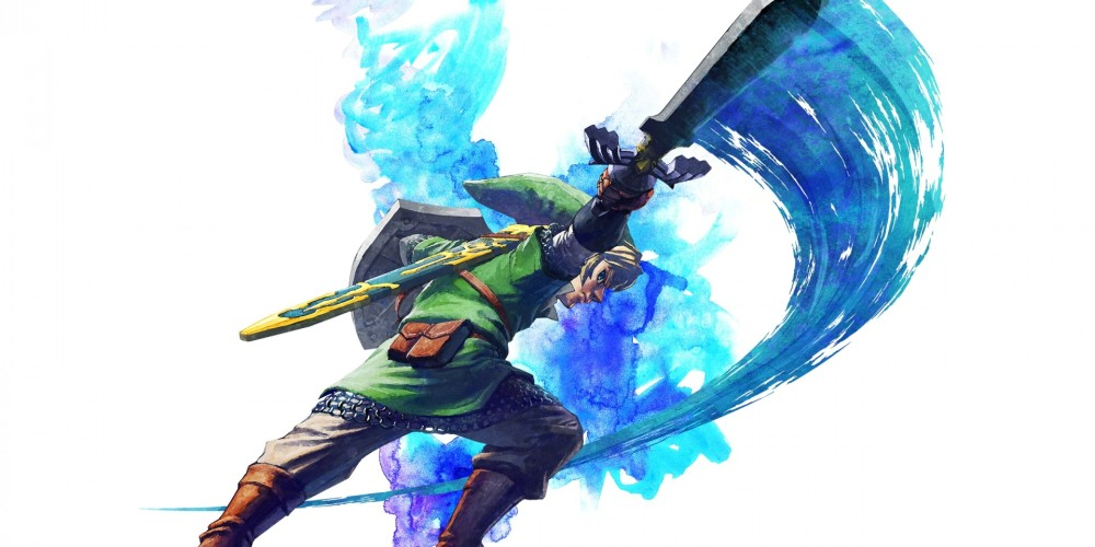 8589130567170-legend-of-zelda-skyward-sword-wallpaper-hd
