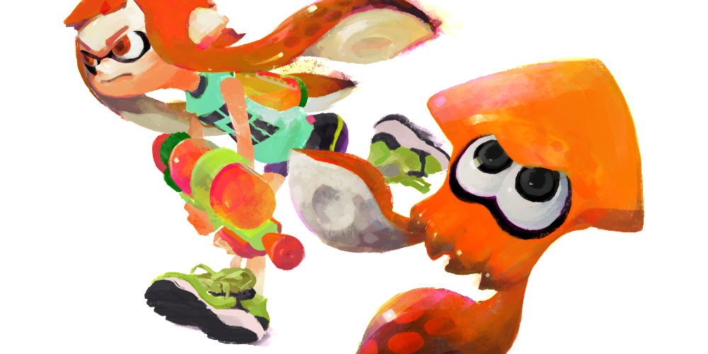 Splatoon-Inkling_Render_001