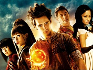 relaxing-way-dragonball-evolution