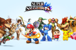 super-smash-bros-4-24158-1920x1080[1]