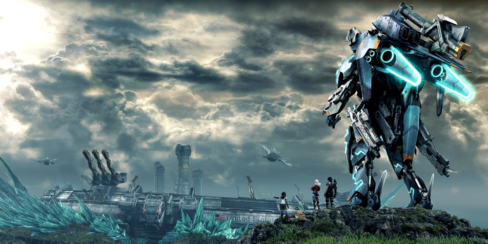 xenoblade-chronicles-x-wallpaper[1]
