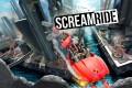 1407854307-screamride