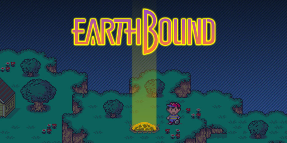 Earthbound-Wallpaper[1]