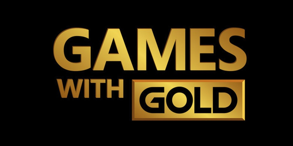 Games-With-Gold