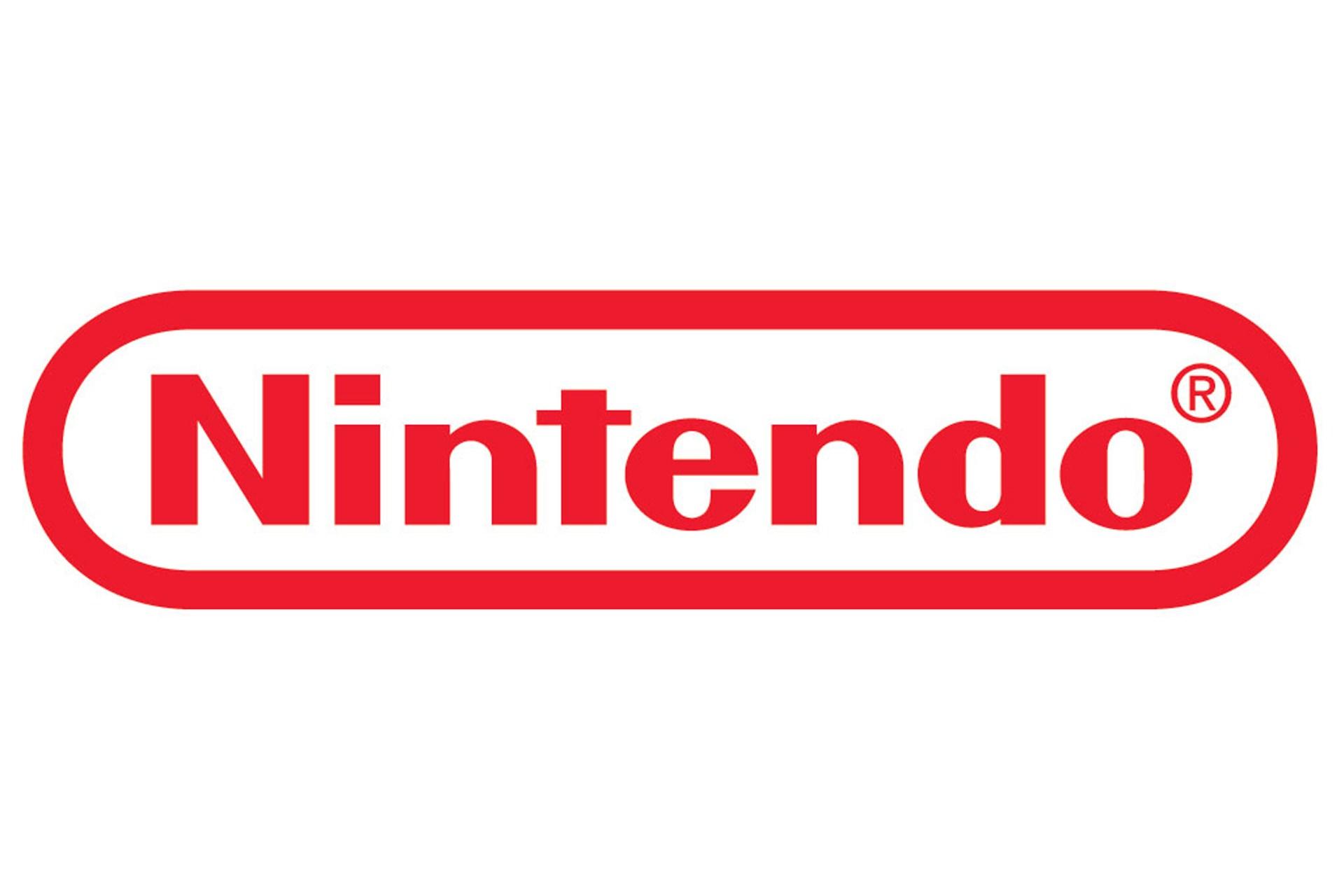 Nintendo Digital Event E3 2015 Roundup