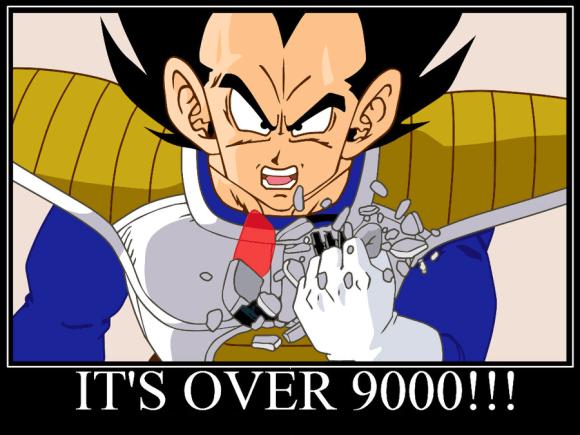 it__s_over_9000_