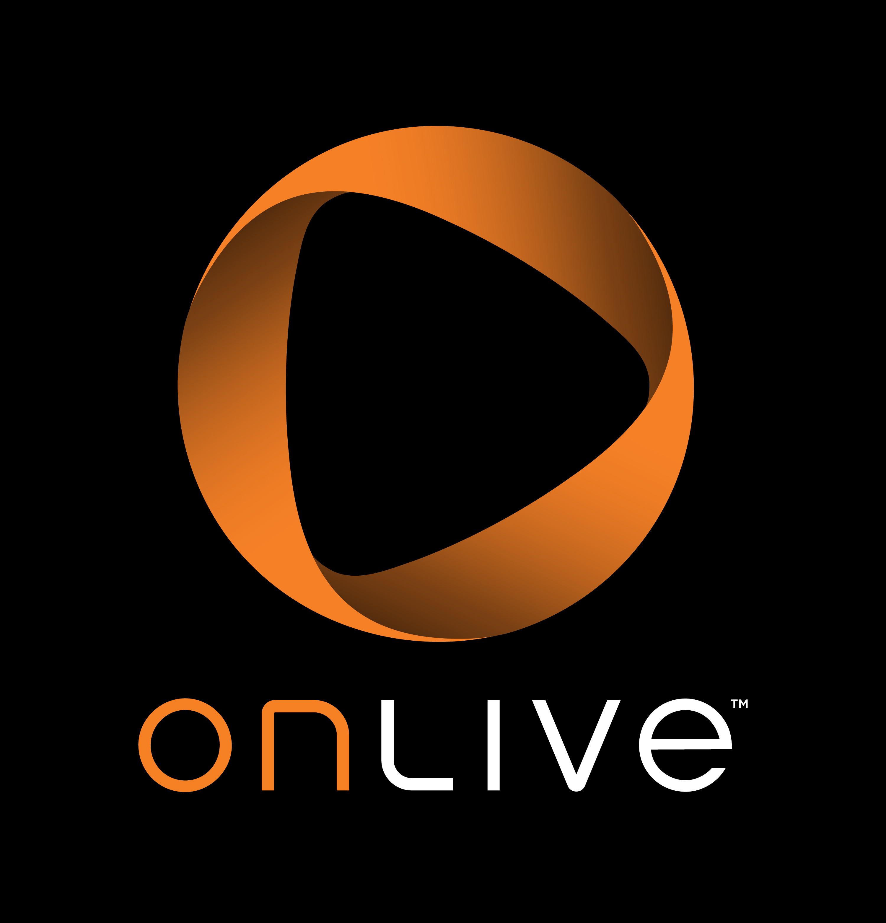 Sony Now Owns OnLive