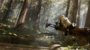 star_wars_battlefront1111111