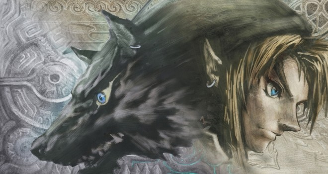 the-legend-of-zelda-twilight-princess-04-19-15-1[1]
