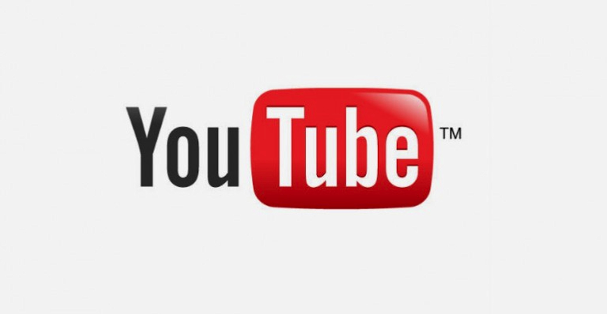 YouTube to Offer Ad-Free Subscriptions