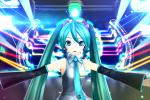 DECORATOR_PV_miku-_1_1401239969